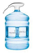 Primo® Rechargeable Water Dispenser
