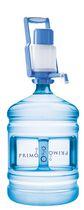 Primo® Portable Water Dispenser