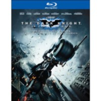 The Dark Knight (2-Disc Special Edition) (Blu-ray)