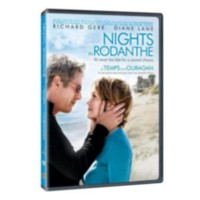 Nights In Rodanthe (Bilingual)