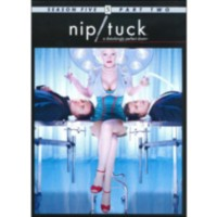 Nip/Tuck: Season 5, Part Two