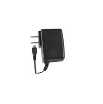 Raspberry Pi™ 5.25V 2.4A Regulated Micro USB Power Adapter - 28-19336