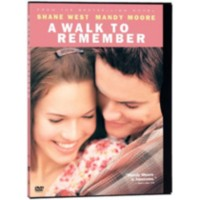 A Walk To Remember (Bilingual)