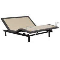Bed Frames And Accessories Walmart Canada