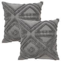 Mirage Set of 2 Cushion