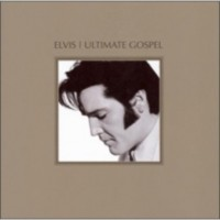 Elvis Presley - Elvis: Ultimate Gospel