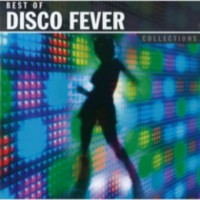 Various Artists - Collections: Disco Fever
