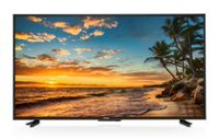 "Haier 32"" 720P FHD LED TV"