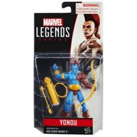 Marvel Legends Series 3.75-Inch Yondu Action Figure