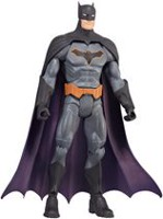 Multivers de DC Comics – Figurine Batman