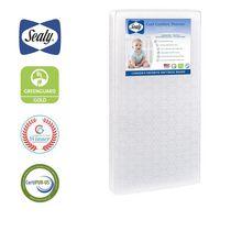 Sealy Cool Comfort  Crib Mattress