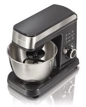 Hamilton Beach 6 Speed Orbital Stand Mixer