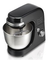 HB PLANETARY STAND MIXER