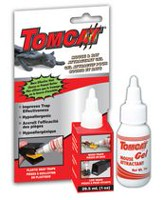 Tomcat Mouse and Rat Attractant Gel