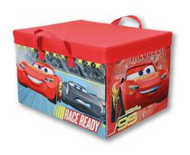 Baby Charitable The First Years Disney/pixar Cars 3 Toddler Bowl Sz Color Without Return Cups, Dishes & Utensils
