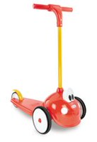 Little Tikes Cozy Coupe® Trottinette