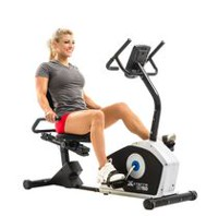 Exercise Equipment For Gym Amp Fitness Walmart Canada