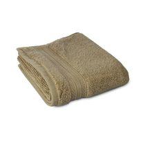 hometrends Solid Wash Towel