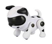 Tekno Robotic Pets™ Newborn Toy Puppy