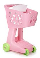 Little Tikes Lil Shopper Pink