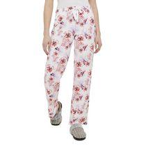 George Women's Cotton Pajama Pant