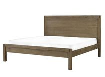 Home Gear Fernando Collection Wood King Size Bed