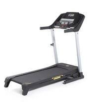 Tapis roulant Trainer 430i de Gold's Gym