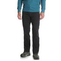 c9e029ae Casual Pants for Men: Cargo & Khaki Pants | Walmart Canada