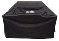 Charbroil 2-3 Burner All Season Grill Cover