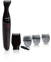 Philips Multigroom DualCut Precision Trimmer