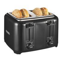 PROCTOR SILEX 24215 4 Slice Toaster