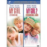 My Girl / My Girl 2 (Bilingual)