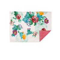 The Pioneer Woman Country Garden Reversible Placemat