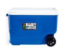 Igloo Wheelie Cool™ 38 Quart Cooler