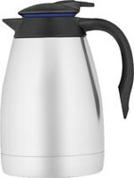 1.5 L Stainless Serving Carafe