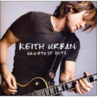 Keith Urban - Greatest Hits: 19 Kids