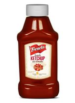 Ketchup aux tomates de French's