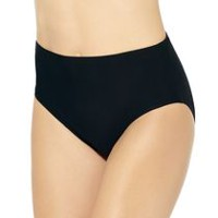 Krista Women's Swim Bottom L