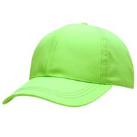 George Women s Neon Baseball Cap b1a1ad68d900