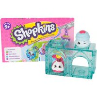 Shopkins Season 8 - 2 Pack Europe