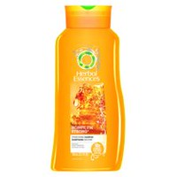 Herbal Essences Honey Extract I'm Strong Strengthening Shampoo