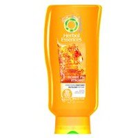 Herbal Essences Honey Extract I'm Strong Strengthening Conditioner