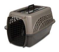 Pet Supplies Amp Pet Food Online Walmart Canada