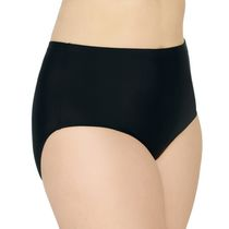 Krista Women's Swim Bottom 1x