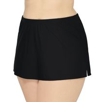 Krista Women's Swim Skirted Bottom 2X