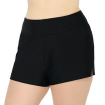 Krista Women's Swim Shorts 1x
