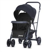 Double Strollers Triple Strollers Quad Strollers