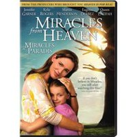 Miracles From Heaven (Bilingual)