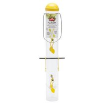 Perky-Pet All-In-One Finch Feeder
