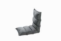 Cloud Modern Adjustable Floor Chair